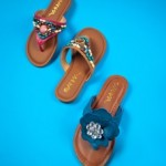 Totsy Blow-Out Sales:  Sandals for $4.25 and Dresses for $7 shipped!
