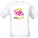 Kids Custom t-shirts for $2 each!