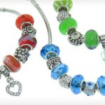 GROUPON:  Jewelry up to 91% off retail prices (starts at $9)
