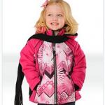 Rothschild Children's Outerwear 60% off: prices start at $15.75