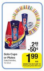 solo-cups-plates