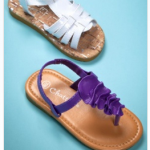 Infant and Toddler Shoes Blow-Out sale:  Prices start at $1.50!