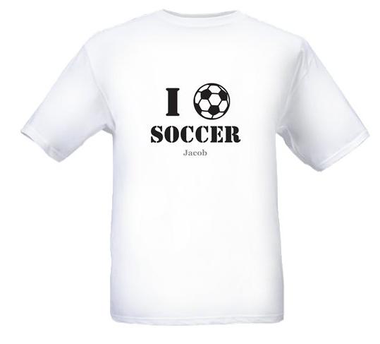 vistaprint tee shirt gratuit