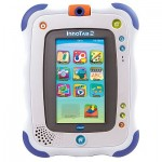 VTech InnoTab 2 for as low as $59.49 shipped!