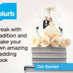 Blurb's Halloween sale:  Save 20% on photo books!