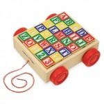 Melissa & Doug Toy Sale PLUS free shipping!