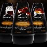 Renuzit Tempting Indulgences Air Fresheners FREE after coupon!