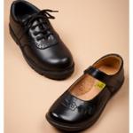 Kids Dress Shoes starting at $6.50 shipped!