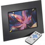 Dynex™ – 7 inch LCD Digital Photo Frame for only $19.99 and FREE shipping!