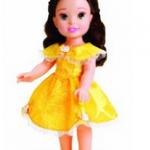 Disney Princess Toddler Dolls for $12.99!