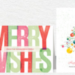Cardstore.com:  10 FREE holiday cards PLUS free shipping!