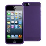 iPhone 5 and 4/4s cases for under $5!