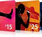 itunes-gift-cards-best-buy