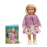 American Girl Mini Dolls sale:  prices start at $15.14!
