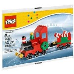 LEGO Christmas sets for as low as $8.99 shipped!