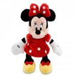 Disney Store:  FREE Disney Plush or $5 Disney PJs!