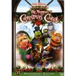 The Muppet Christmas Carol for $9.99!