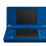 Walmart Nintendo DSi in stock for $99.96 shipped!