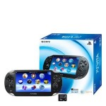 Amazon Lightning Deals Video game Schedule for 11/26