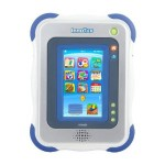 VTech Innotab Learning Tablet for $40 shipped!