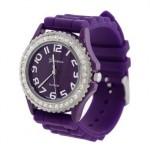 Women's Geneva Watches as low as $5.72 shipped!