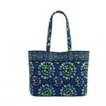 Vera Bradley Winter Sale: save 40% on select styles!