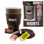 Holiday Gift Sets up to 50% off! (prices start at $3.43)