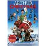 Arthur Christmas DVD for $13.99!