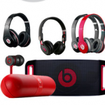 Beats By Dr. Dre Headphones Sale: prices start at $87.99!