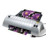 Scotch Thermal Laminator on sale for $19.99