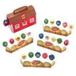 UNO MOO Preschool Game for $14.99!