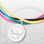 FREE Generation Know Bracelet from U by Kotex!