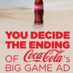My Coke Rewards:  20 FREE Points!
