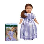 American Girl Mini Dolls for $14 each!