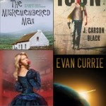 AmazonLocal:  Get Kindle Books for $1 with this FREE Voucher!