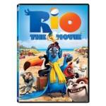 Kid Movies Under $3 each!