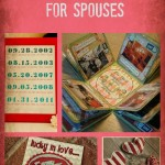 Valentine's Day Gift Ideas for Spouses