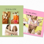 Walgreens 8X10 Photo Collage only $.99!