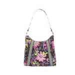 Vera Bradley President's Day Sale:  Save an Additional 20% on sale prices!