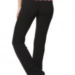 Xhilaration Yoga Pants only $13 shipped!