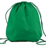Port Authority Drawstring Backpacks just $4.54 shipped!
