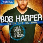 Bob Harper and Billy Blanks Tae Bo DVDs only $5.99 shipped!