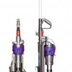 Dyson DC40 Animal Bagless Upright Vacuum 43% off!
