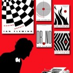 James Bond Kindle Books for $1.99 with this FREE voucher!
