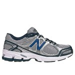 Men's New Balance Running Shoes only $29.99! (60% off)