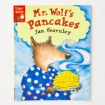 Children's Books as low as $1.75 shipped!