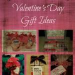 10 Valentine's Day Gift Ideas for Teachers
