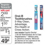 Walgreens Top Deals for the week of 3/3!