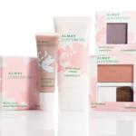 FREE Almay Cosmetics at CVS and Walmart!