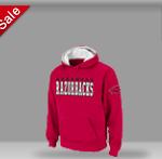 finish-line-hoodies-sale